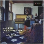 CDE 8472/3-2 J. S. Bach The Well Tempered Clavier Vol. 2 - Julia Cload - Piano 2 disc set